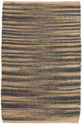 Dash And Albert Haze Da59 Denim Area Rug