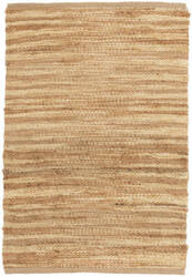 Dash And Albert Haze Da60 Sand Area Rug