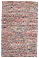 Dash And Albert Jewel Jute Multi Area Rug