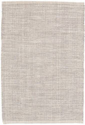 Dash And Albert Marled Woven Grey Area Rug