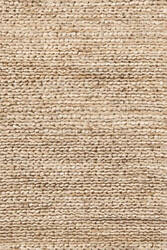 Dash and Albert Natural Jute  Area Rug