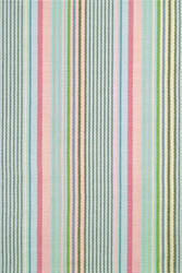 Dash And Albert Neapolitan Indoor - Outdoor  Area Rug