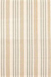 Dash And Albert Olive Branch 105546  Area Rug