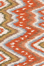 Dash And Albert Raymond 105551  Area Rug