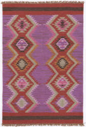 Dash And Albert Rhapsody 72663  Area Rug