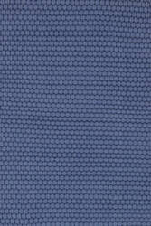 Dash And Albert Rope 64431 Denim Area Rug