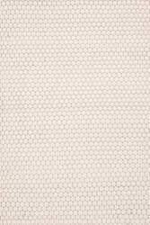 Dash And Albert Rope 64432 Ivory Area Rug