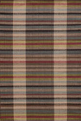 Dash And Albert Swedish Rag 72669  Area Rug
