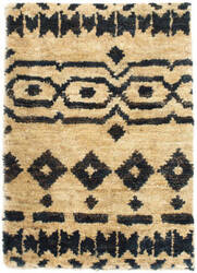 Dash And Albert Taza Da72 Blue Area Rug