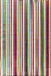 Dash And Albert Toluca 81782 Stripe Area Rug