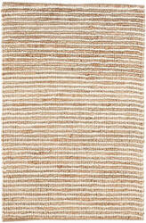Dash And Albert Twiggy Woven Natural Area Rug