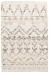 Dash And Albert Venus Wool  Area Rug
