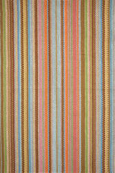 Dash and Albert Zanzibar 56294 Ticking Area Rug