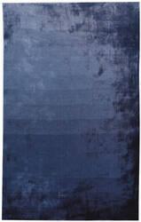 Designers Guild Eberson 176030 Cobalt Area Rug