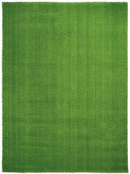Designers Guild Soho 176157 Grass Area Rug