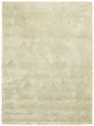 Designers Guild Shoreditch 176127 Chalk Area Rug