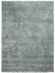Designers Guild Shoreditch 176126 Celadon Area Rug