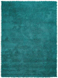 Designers Guild Shoreditch 176141 Ocean Area Rug