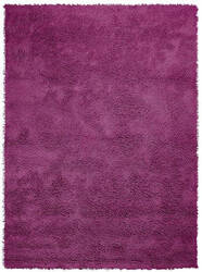 Designers Guild Shoreditch 176130 Damson Area Rug