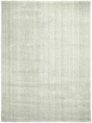 Designers Guild Soho 176167 Putty Area Rug