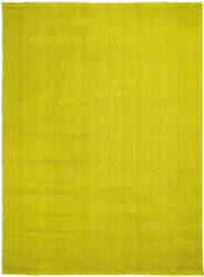 Designers Guild Soho 176160 Lemon Area Rug