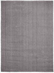 Designers Guild Soho 176154 Dove Area Rug