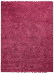 Designers Guild Shoreditch 176125 Berry Area Rug