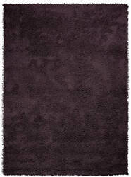 Designers Guild Shoreditch 176129 Currant Area Rug