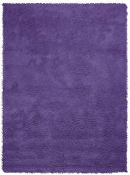 Designers Guild Shoreditch 176132 Dewberry Area Rug