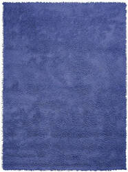 Designers Guild Shoreditch 176146 Ultramarine Area Rug