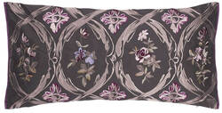 Designers Guild Carrack Pillow 175999 Amethyst