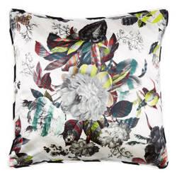 Designers Guild Beauharnais Pillow 175967 Rosee