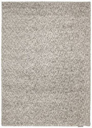 Designers Guild Mayfair 176085 Oyster Area Rug