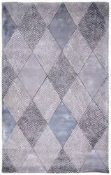 Designers Guild Castillon 176010 Platinum Area Rug