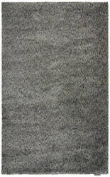 Designers Guild Mayfair 176086 Silver Area Rug