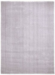 Designers Guild Soho 176168 Quartz Area Rug