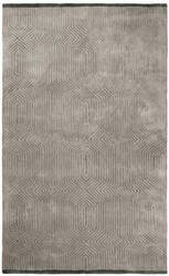 Designers Guild Roxburgh 176113 Linen Area Rug