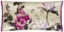 Designers Guild Lisse Pillow 176067 Amethyst