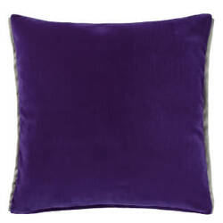 Designers Guild Varese Pillow 176190 Imperial