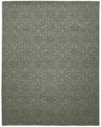 Due Process Barbara Barry Collection Imperial Greyhound Area Rug