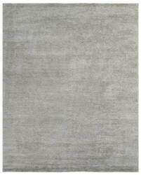 Due Process Barbara Barry Panorama Modern Planes Silvermist Area Rug