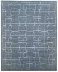 Due Process Lhasa Tolmer Spa Area Rug