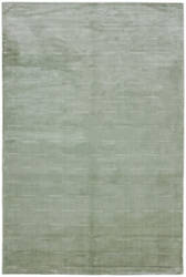 Due Process Modal Dashes Glass Area Rug