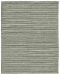 Due Process Modal Lineation Storm Area Rug