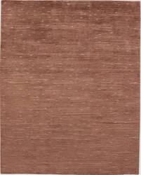 Due Process Nouveau Shimmer Sienna Area Rug