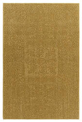 Due Process Century Sisal De Tapis Zeke Wheatberry Area Rug