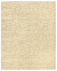 Due Process Century Marshall Birch Area Rug