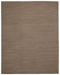 Due Process Century Nadia Earth Area Rug