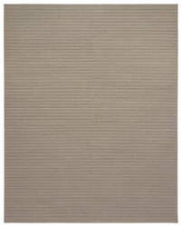 Due Process Century Nadia Haze Area Rug