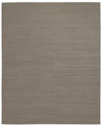 Due Process Century Nadia Slate Area Rug
